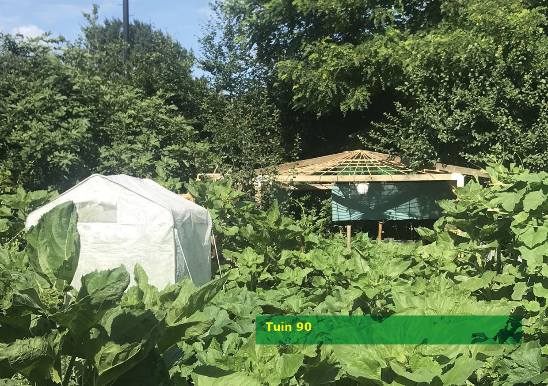 Oosterplas tuinen finaal website74